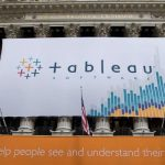 Tableau Desktop 10 Qualified Associate Sınavı
