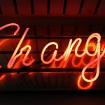 """""""Self Servis İş Zekası"""" Kültürü Şirketlerde Neyi Değiştirecek"""
