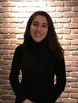 Melisa Sokmen