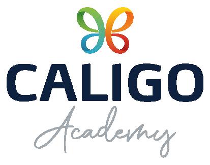 Caligo CA TOP COL 1
