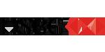 HSBC Logo Transparent 150x26 1