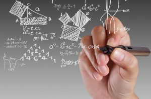 data modelling edu 300x197 1