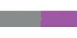 intertech web logo 150x33 1
