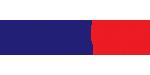 nurolbank logo 1 150x35 1
