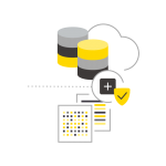 KNIME Analytics: How to Set Up an Oracle Connection
