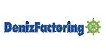 denizfactoring