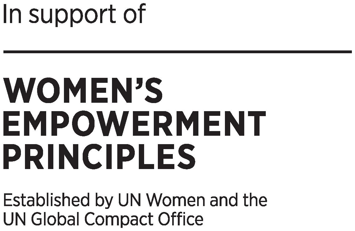 UNWomen WePrinciples endt support k pos rgb